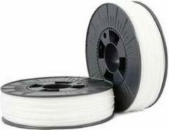 Velleman HIPS175W05 Filament HIPS Wateroplosbaar 1.75 mm 500 g Wit 1 stuk(s)