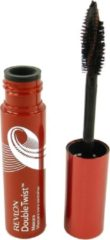 Revlon - Double Twist Mascara 01 Blackest Black Mascara zwart - 11.8ml