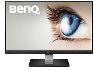 "BenQ GW series GW2406Z - LED-Monitor - Full HD (1080p) - 60.5 cm (23.8"")"