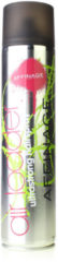 Affinage (Parucci) Affinage - Mode - Air Loader - Ultra Strong Hairspray - 600 ml