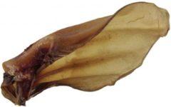 Merkloos / Sans marque Buffalo oren met vlees