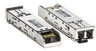 LevelOne GVT-0300 - SFP (Mini-GBIC)-Transceiver-Modul GVT-0300