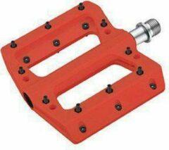 Rode Cube RFR Flat HPP