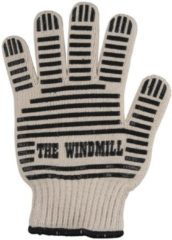 The Windmill Cast Iron The Windmill handschoen