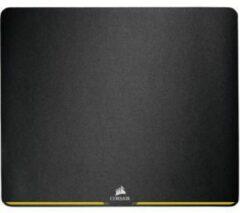 Corsair Gaming MM200 Medium Edition muismat sail logo 2015