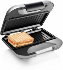 Zilveren Princess 01.127003.01.001 Sandwich Maker DeLuxe