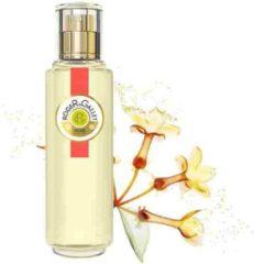 Roger & Gallet Fleur D\'osmanthus Eau Fraiche Parfumee Vapo 30 ml