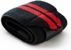 Matchu Sports - Wrist wraps - 2 stuks