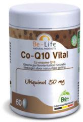 Be-life Co-q10 Vital (60ca)