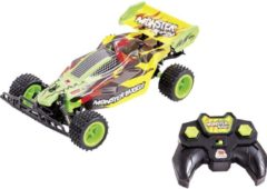 Happy People RC 30070 Monster Buggy RC modelauto voor beginners Buggy