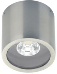Albert Led opbouwspot Cylo 692318