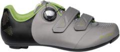 Zwarte Vaude RD Snar Advanced Unisex - anthracite