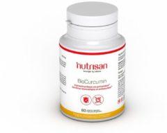 Nutrisan - Biocurcumin Nutrisan 60 CAP
