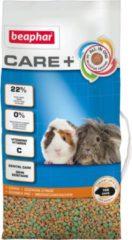 Xtra Vital Care Plus Cavia - Caviavoer - 5 kg