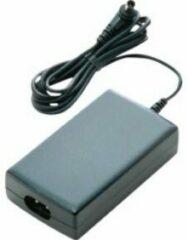 Fujitsu AC 19V/65W Binnen 65W Zwart netvoeding & inverter - [S26391-F2128-L865]