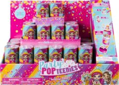 Spin Master Party PopTeenies Surprise Popper CDU