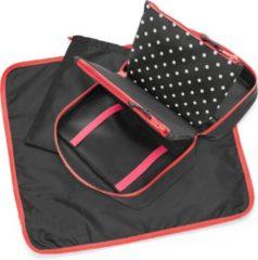 Reisenthel Babycase Compacte verzorgingsetui - Baby - Polyester - 3 L - Zwart