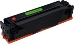 KATRIZ® huismerk toner voor HP CF403M | HP ColorLaserJetPro M252dw/M252n/M277dw/M277n / canon 045H