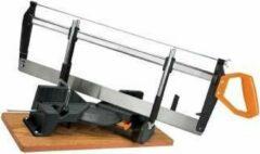 Neo Tools Verstekzaag 600mm, 18 Tpi