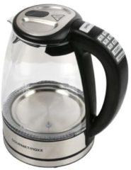 MAXX Wasserkocher 1,7 Liter