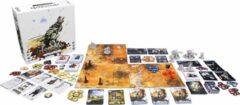 Steamforged Games Ltd Horizon Zero Dawn The Board Game