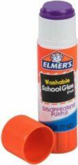 Elmer's Glue Elmer's Lijm Stift (Elmers Glue Stick) 7g