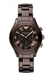 Emporio Armani Armani AR1447 Dames horloge