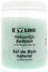 Evi Line Evi-Line Groene Thee Badzout Pot