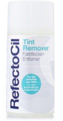 Refectocil Tint Remover Lotion Gevoelige Oogzone 150ml