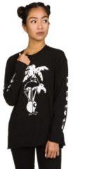 Carhartt WIP Flamingo T-Shirt LS