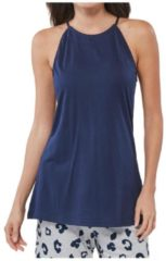 Top Ringella Blau