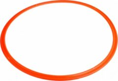 Amigo Speedrings 45 Cm Oranje 10 Stuks