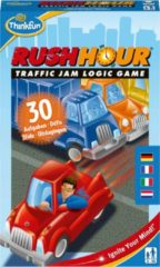 Ravensburger Spieleverlag ThinkFun Rush Hour - pocket spel