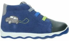Blauwe Laarzen Primigi 4359411