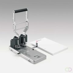 Rexel HD2150 Perforator