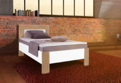 Matraflex Box-Bett