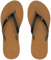 Roxy - Women's Jyll Sandals - Sandalen maat 9, oranje