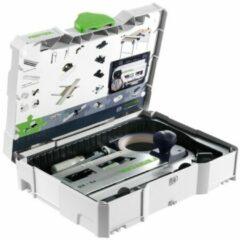 Festool Accessoires Accessoireset FS-SYS/2 | 497657