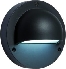GardenLights Wandlampje Deimos 12V downlight Gardenlights 3095011