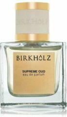 Birkholz Supreme Oud eau de parfum 30ml eau de parfum