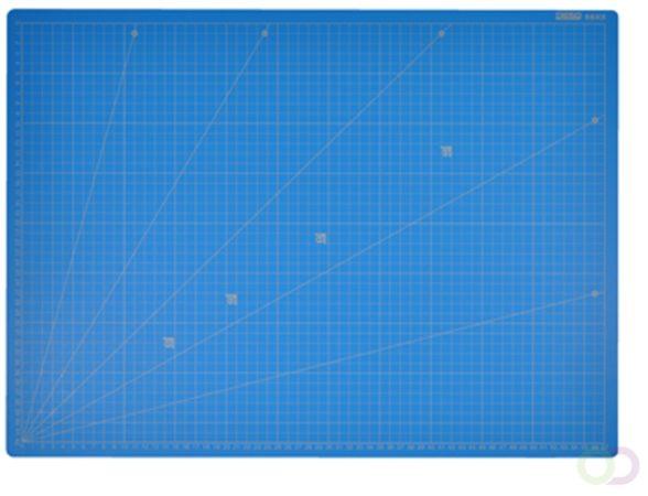 Afbeelding van 350 Professionele snijmat 30x45 cm