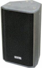SynQ CLS-8 II passieve 8 inch luidspreker 200W