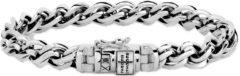 Zilveren Buddha To Buddha Francis XS armband
