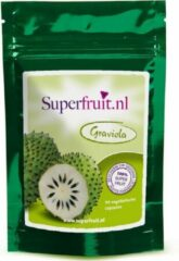 Healthy Vitamins Graviola