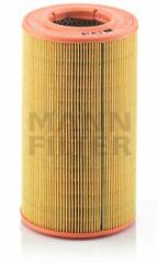 MANN FILTER Filters en lucht C14176