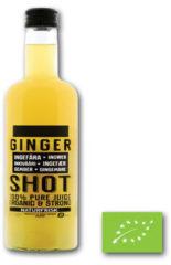 Naturfrisk Ginger shot original 250 Milliliter