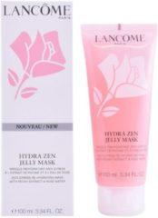 Lancome - Hydra Zen Jelly Mask maska nawilżająca Peony Extract & Rose Water 100ml