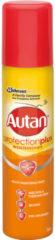 Autan Protection Plus Aerosol-Spray