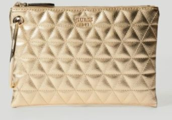 Oro Guess Pochette Summer Night City