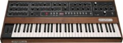Sequential Prophet 5 - Analoge synthesizer